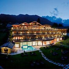6 Tage Urlaub im 4* Hotel im Ridnauntal Ratschings Südtirol Italien inkl. HP