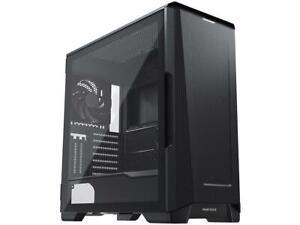 Phanteks PH-EC500ATG_BK01 Case Phanteks Ph-ec500atg_bk01 R (phec500atg)