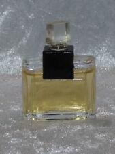 Collectors mini parfum -  Alfred sung 4 ml