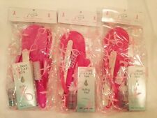 FEET FIRST SPA (PERSONAL PEDICURE KIT) NEW
