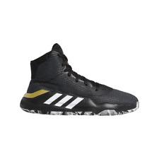 Adidas Men Shoes Basketball Pro Bounce 2019 Training Comfort Fashion F97282 New