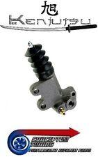 Kenjutsu Hydraulic Clutch Slave Cylinder- For Manual V35 350GT Skyline VQ35DE