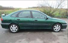 Renault Laguna 1.8 16v RT 1999/T **BREAKING**