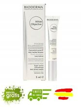 Crema Antimanchas White Objective Bioderma