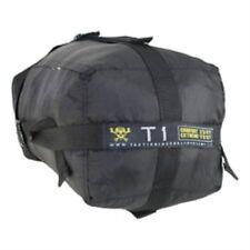 Tactical Assault Systems T1 Sleeping BAG, Black