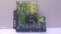 Main Board for Sharp LC-65Q7330U 242718 RSAG7.820.8252/ROH