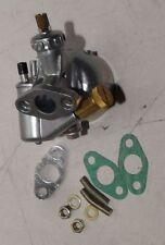 Vergaser 15 mm für Puch MV MS DS 50 ccm  NEU