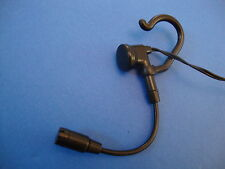 Earphone Headphone w/ Mic rophone MIC VOIP Headset Skype for PC Computer