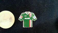 FCA FC Augsburg Trikot Pin 2013/2014 Away Alko Badge