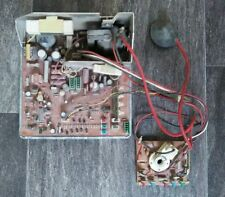 Vorgängermodell KORTEK Monitor Chassis Röhrenmonitor Videospielautomat Arcade