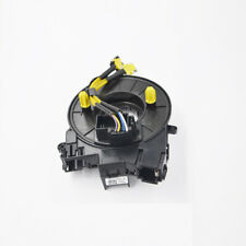 Clock Spring Air bag Spiral Cable for Ford BL3T-14A664-AE BL3T14A664AE Brand New