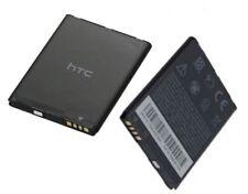 Original HTC Wildfire S Li-ion Akku Batterie Accu BA S460 BD29100 1230mAh Neu