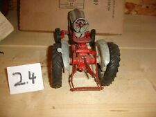 1/12 ford 4000 wide ftont toy tractor