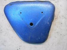 1971 HONDA CB450 RIGHT SIDE COVER OEM PANEL RS CB 450 197 71 72 73 74 RH HAND