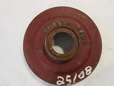 Weir Slurry Warman Pump Part # 8203 A05. New!