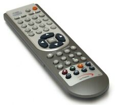 Pioneer PD-S503 PD-S504 remote control for new CD player