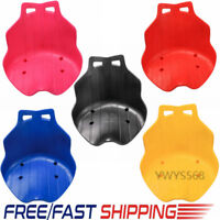 Karting Seat Holder Replacement Part fit Go Kart Mini Scooter Buggy Self-Balance