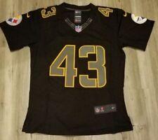 innovative design 6fe68 6f816 Pittsburgh Steelers NFL Fan Jerseys for sale | eBay
