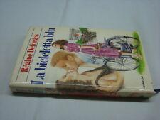 (Regine Deforges) La bicicletta blu 1985 Euroclub .