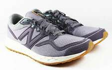 NEW Balance 996 LIFESTYLE Sneaker Scarpe Running n18 wl554br 37,5