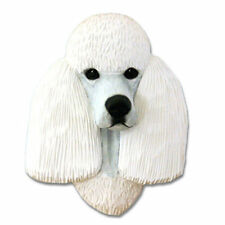 Poodle Collectibles