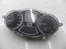 COMPTEUR  - PIAGGIO MP3 125 (2006 - 2008)