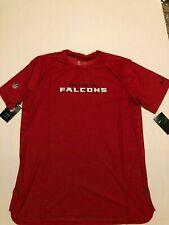 05e85e1b Nike Men's Atlanta Falcons NFL Shirts for sale | eBay