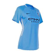 9a048c7cc63 Manchester City International Club Soccer Fan Jerseys for sale   eBay