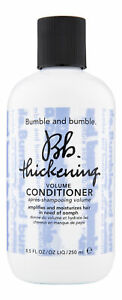 Bumble and bumble Bb.Thickening Volume Conditioner 8.5 oz. Conditioner