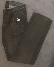 NEW Rock And Republic 'Rock Is King' Akido In Asahi Slim Fit Men's Jeans Sz 32