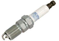 ACDelco 41-993 Iridium Spark Plug