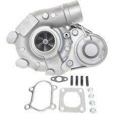 Turbolader mit Dichtungssatz Opel Movano Fiat Ducato 2.8 DTI TDI 4x4 230 J9 F9