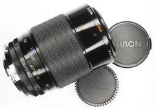 Kiron OM 105mm f2.8 1:1 Macro  #40705516