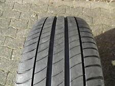 1x Sommerreifen Michelin Primacy 3 AO 245/45R18 100Y XL DOT16 6mm