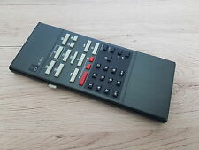 Originale Philips FB AV5600  für VR2340 12 Monate Garantie*