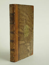 1805 A Restoration of the Ancient Modes of Bestowing Names G. Dyer First Edition