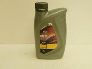 Agip / ENI Rotra LSX 75W-90 1 Liter GL-4 / GL-5 Getriebeöl