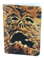 Horror Block Exclusive Evil Dead Necronomicon Notebook