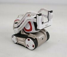 Anki 000-00048 Cozmo Robot Only Parts Repair No Cubes or Charger