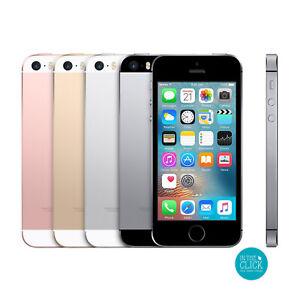 Apple iPhone 5 (A1429) Unlocked Phone SHOP.INSPIRE.CHANGE