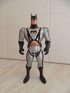DC Comics Batman action figure 1993 Kenner