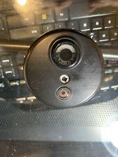 SkyBell SH02300BZ HD WiFi Video Doorbell Bronze