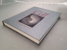 The Cell : A Molecular Approach by Geoffrey M. Cooper (1996, CD-ROM / Hardcover)