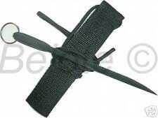 SHEATH ONLY FOR Cold Steel 92FJD FGX Jungle Dart Knife