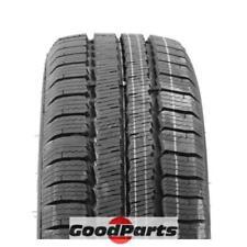 GT Radial LKW Tragfähigkeitsindex aus 100 Militär Reifen fürs Auto