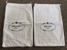 973f29699a9c PRADA Other Clothing, Shoes & Accessories | eBay