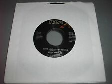 "Elvis Presley Can't Help Falling In Love / Rock-A-Hula Baby 7"" 45 rpm NEW MINT"