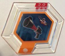 Disney Infinity 2.0! Disney Originals Power Disc! Darkwing Duck's Grappling Gun!