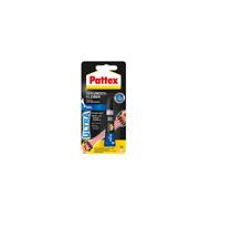 Pattex Sekundenkleber Ultra Gel 3g Tube Henkel Kleben