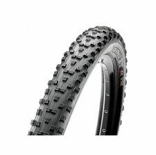 Maxxis Forekaster 3C EXO TR - MTB Tyre Folding